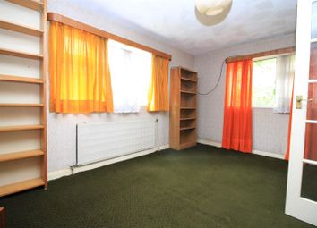 Thumbnail Room to rent in Upper Shoreham Road, Shoreham-By-Sea