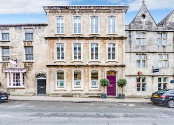 Thumbnail 2 bed terraced house for sale in 34, Long Street, Tetbury, Gloucestershire