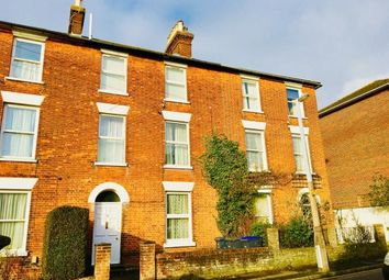 Thumbnail 1 bed flat for sale in Salisbury, Wiltshire, United Kingdom