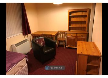 Thumbnail 1 bed flat to rent in Harland Close, Bradford