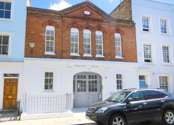 Thumbnail Office to let in Hillgate House, Notting Hill