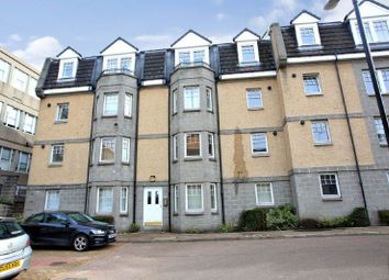 Thumbnail 2 bed flat for sale in 18, Candlemakers Lane Loch Street, Aberdeen AB251Df