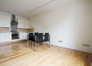 Thumbnail 2 bedroom flat to rent in Kennington Oval, London