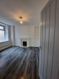 Thumbnail 3 bed terraced house to rent in Morgan Terrace, Porth