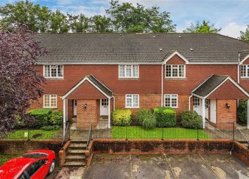 Thumbnail 1 bed flat for sale in Chesham Mews, Chesham Road, Guildford, Surrey