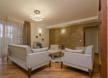 Thumbnail 2 bed apartment for sale in Chaka Road, Hurlingham, Nairobi, Nairobi, Kenya