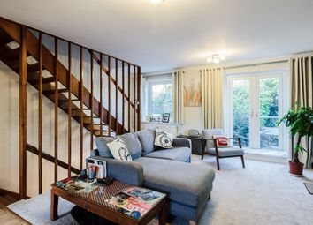 Thumbnail 4 bed terraced house for sale in Southlands Grove, Bromley, London