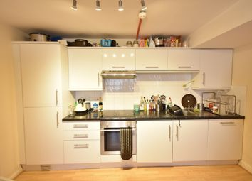 Thumbnail 3 bed flat to rent in Portman Mews, Sandyford, Newcastle Upon Tyne