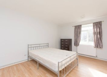 Thumbnail 2 bed flat to rent in Waterfall Road, Arnos Grove