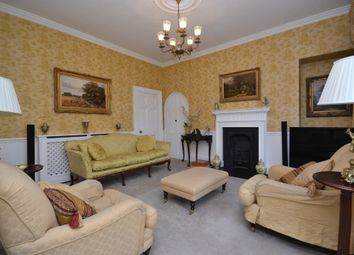 Thumbnail 1 bed flat for sale in St. Johns Square, Wakefield