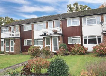2 bed flat for sale in Stamford Close, Harrow Weald, Harrow HA3