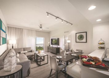 Thumbnail 3 bed apartment for sale in Grove Resort Ave, Winter Garden, Citrus