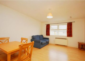 Thumbnail Flat to rent in Coates Avenue, London