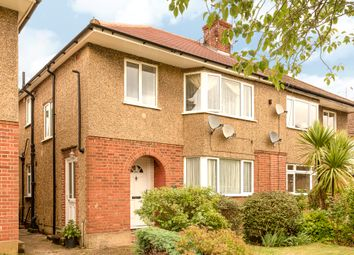 2 bed maisonette for sale in Windsor Road, Barnet EN5
