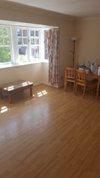 Thumbnail 2 bedroom flat to rent in Swan Place, Reading