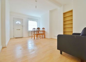 Thumbnail 1 bed flat to rent in Millers Terrace, London