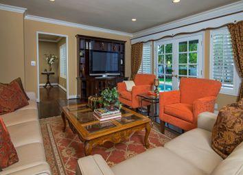 Thumbnail Property for sale in 8155 Reseda Boulevard, Reseda, Ca, 91335