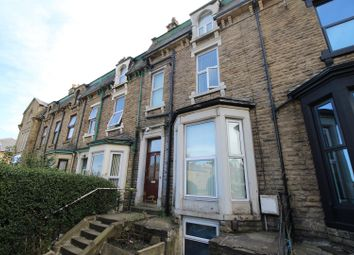 Thumbnail 6 bed terraced house for sale in Oaks Lane, Bradford