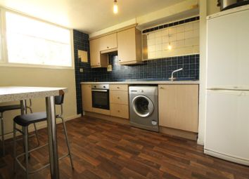 Thumbnail 3 bedroom maisonette for sale in Holbrook Close, Enfield