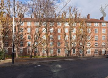 Thumbnail 3 bed flat for sale in Matilda House, St. Katharines Way, Wapping