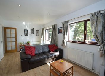 Thumbnail 2 bed flat for sale in Old Palace Road, Norwich, Norfolk