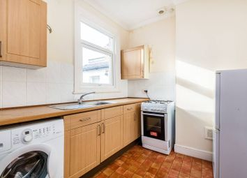 Thumbnail 2 bed flat for sale in Argyle Avenue, Hounslow