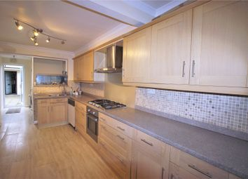 Thumbnail 3 bed semi-detached house to rent in Hylton Street, London