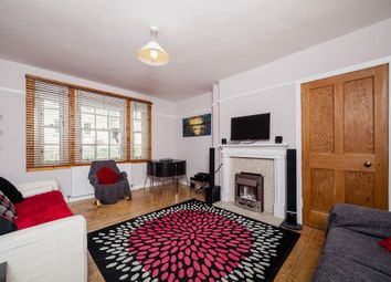 Thumbnail 2 bed flat for sale in Morris Terrace, Stirling