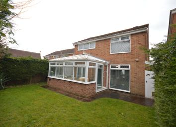 3 bed detached house for sale in Itchenor Road, Hayling Island PO11