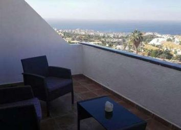 Thumbnail 1 bed apartment for sale in San Eugenio, Colina Blanca, Spain