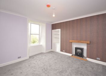 Thumbnail 2 bed flat to rent in East Leven Street, Burntisland