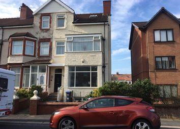 Thumbnail 10 bed end terrace house for sale in Chatsworth Avenue, Bispham, Blackpool