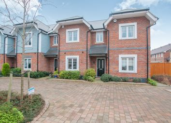 Thumbnail 3 bed end terrace house for sale in Simpson Close, Maidenhead