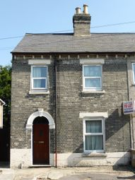 Thumbnail 4 bed shared accommodation to rent in Rent All Inclusive Military Road, Colchester