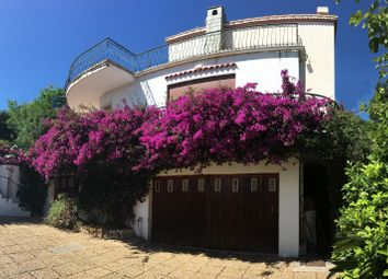 Thumbnail 6 bed property for sale in Menton, Alpes-Maritimes, France