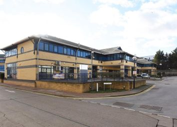 Thumbnail Warehouse to let in Unit 2, The Courtyard, Ryan Drive, Brentford