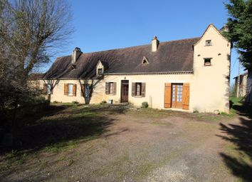 Thumbnail 3 bed country house for sale in Belvès, Aquitaine, 24170, France