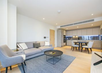 2 bed flat for sale in Sutherland Street, London SW1V