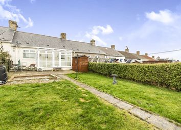 Thumbnail 2 bed bungalow for sale in Ford Street, Consett