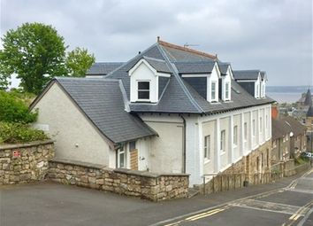 Thumbnail 2 bed flat to rent in School Brae, Bo'ness, Bo'ness