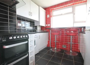 Thumbnail 2 bed property to rent in Leigham Court Road, Streatham