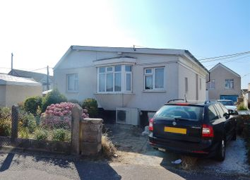 Thumbnail 2 bed detached bungalow for sale in Beach Way, Jaywick, Clacton-On-Sea