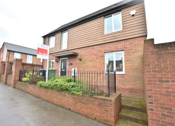 2 bed detached house for sale in South Parkway, Seacroft, Leeds, West Yorkshire LS14