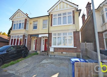 4 bed semi-detached house for sale in Park View Gardens, Grays RM17