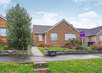Thumbnail 3 bed detached bungalow for sale in Eastern Avenue, Chippenham