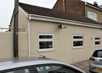 Thumbnail 1 bed property for sale in Fawcett Road, Southsea
