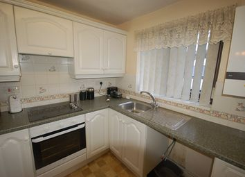 Thumbnail 2 bed semi-detached bungalow for sale in Alder Bank, Blackburn
