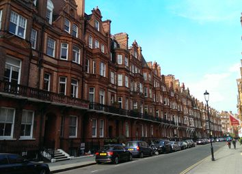 Thumbnail 1 bed flat to rent in 44 Draycott Place, London