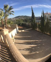 Thumbnail 3 bed villa for sale in Villa, Costa Blanca, Valencia, Spain