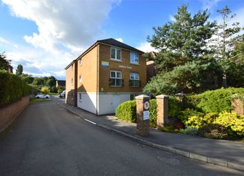 Thumbnail 1 bed flat for sale in London Road, Redhill